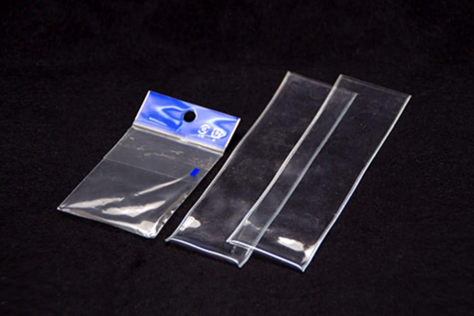 パッケージの商品写真